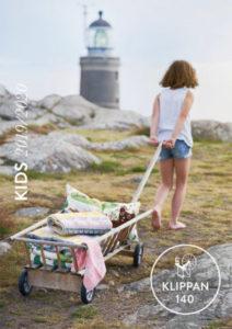 Klippan Kids Katalog